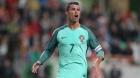 O româncă l-a dat gata pe Cristiano Ronaldo