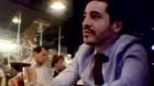 """Oficial al ambasadei israeliene, filmat cum discută despre """"înlăturarea"""" unor politicieni britanici"""