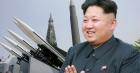 """Oficial american: """"Coreea de Nord va obtine arme nucleare cu care ar putea ataca SUA"""""""