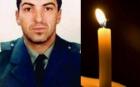 Oficial, presupusul criminal s-a sinucis, neoficial a fost executat de poliţişti, in cel mai controversat caz al Poliţiei Române