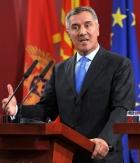 Oficiali britanici: Rusia a orchestrat asasinarea premierului din Muntenegru