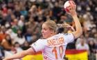 Olanda este noua campioană mondială la handbal feminin
