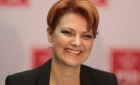 Olguta Vasilescu candideaza pentru un nou mandat la Primaria Craiovei