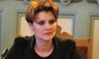 Olguta Vasilescu, mesaj la adresa Opozitiei: Jaf pe fata! Ce rusine!