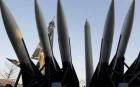 Omenirea face un nou pas spre infern: Donald Trump denunţă unilateral Tratatul privind forţele nucleare intermediare
