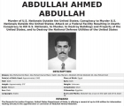 Operațiune secretă a doi agenți israelieni, la comanda SUA: Al doilea om din al-Qaeda, omorât în Teheran împreună cu nora lui bin Laden
