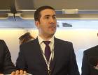 """Operatiunea """"Spagă la Aeroport""""! Cătălin Lăscuț si Elena Petrașcu o piloteaza pe Rovana Plumb spre un contract de milione de euro"""