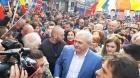 Opoziția se ține de fake news. Mitingul PSD de la Iași nu s-a anulat!