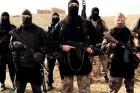 Optsprezece terorişti Stat Islamic au fost eliminaţi în Siria