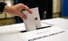 Ora 13.00. BEC, prezența la vot: Europarlamentare -19,68%, Referendum -14,26%