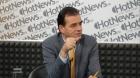 Orban nu renunță la ideea de impozitare a IT-iștilor: Nu mai există astăzi nicio rațiune pentru menținerea acestor facilități