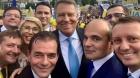 Orban, replică pentru Cioloş: Orice atac împotriva preşedintelui Iohannis şi PNL face bine PSD şi ALDE
