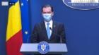 """Orban si-a anuntat demisia: """"Am facut tot ce era omeneste posibil. Nu ma cramponez de functie, nu pun conditii"""""""