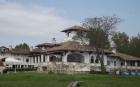 Palatul Regal şi Cazinoul din Mamaia, pierdute definitiv printr-o sentinţă revoltătoare care-i uşurează viaţa şi lui Radu Mazăre