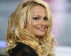 Pamela Anderson s-a despărțit de al cincilea soț, după doar 12 zile de la căsătorie