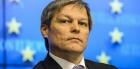 Panica la USR-PLUS: Dacian Cioloș incalca legea si bagă politica în universități!