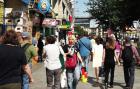 Paradoxul Ditrau: Peste 33.000 de straini lucreaza legal in Romania, veniti chiar si din Burkina Faso