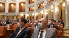 Parlamentarii UDMR se mută în Ungaria unde își cumpăra case în Budapesta si deschid conturi bancare