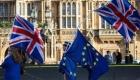 Parlamentul britanic a respins a treia oară acordul Brexit