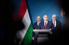 Parlamentul European cere sanctionarea Ungariei pentru masurile luate in pandemie: Sa nu mai primeasca bani de la UE!