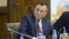 """Paul Stănescu: """"Dacă este să aleg între un coleg, un prieten şi PSD, aleg PSD"""""""