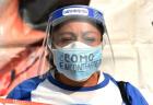 Peste 900 de femei, date dispărute în Peru în perioada de izolare din pandemie