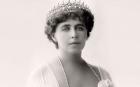 Picanteriile de dragoste ale celei mai cunoscute regine a României. Pasiunile din alcov