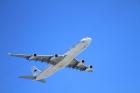 Pilotii avionului doborat in Iran au murit pe loc, prima racheta a explodat sub cabina