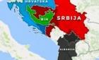 Planuri misterioase de redesenare a graniţelor Balcanilor alarmează liderii politici