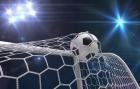 Play-out Liga 1. Pandurii Târgu Jiu - CSM Poli Iaşi 0-0