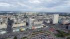 Polonia redeschide cafenelele şi restaurantele, în pofida unei creşteri a numărului de cazuri de contaminare