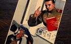 Poveşti de groază promovate de sovietici pentru a creşte ostilitatea faţă de occidentali