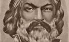 Povestea fabuloasă a unuia dintre cei mai aventuroşi şi inteligenţi români. A fost mutilat din cauza invidiei