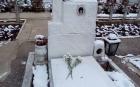Povestea Ilincai, studenta care a murit la Revoluţie ucisă de un glonţ rătăcit
