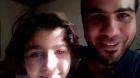 Povestea tragică a palestinianului Ahmed al-Mansi: le-a spus fiicelor sale să nu se sperie apoi a fost ucis de o rachetă în Gaza