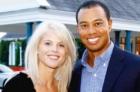 Povestea uluitoare a lui Tiger Woods. Si-a inselat sotia cu 121 de femei