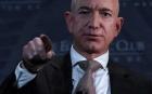 Povestea unei lovituri de maestru. Cum s-a luat la trântă Jeff Bezos cu tabloidul care i-a dezvăluit relaţia extraconjugală