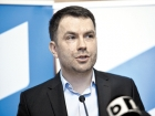 Preşedintele Comisiei de IT din Parlament: Operatorii de telecom au găsit o breşă să taxeze din nou roamingul!