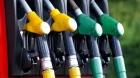 Preţurile petrolului au scăzut miercuri cu peste 1%. Când se ieftinesc carburanţii?