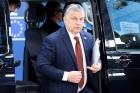 Premiera in Parlamentul European: Suspendarea dreptului de vot al Ungariei în UE