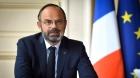 Premierul demisionar al Franţei, Edouard Philippe, vizat de o anchetă privind gestionarea crizei coronavirusului