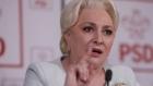 Premierul Viorica Dancila, anunt dupa sedinta CEx: Trei noi ministri in Guvern