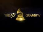 Premiile Grammy. Lista principalilor câștigători