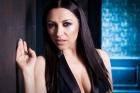 Premiile MTV EMA 2016: Andra, cel mai bun interpret român