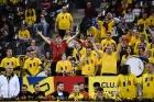 Presa italiana, in extaz inaintea duelului din Fed Cup: Ce sansa avem! Romania e pe un butoi cu pulbere!