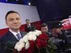 """Presedintele Poloniei, Andrzej Duda, a comparat """"ideologia LGBT"""" cu doctrina comunistă"""