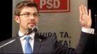 """Primar PSD: """"Multor pesedişti le-a fost ruşine să tragă pentru Viorica Dăncilă"""""""
