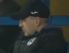 """Primele declaratii despre problemele de sanatate ale lui Edi Iordanescu: """"Suntem alaturi de el"""""""