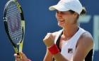 Primul meci, prima victorie. Monica Niculescu a pășit cu dreptul în sezonul 2019 al WTA