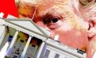 Primul test nuclear american după 1992. La Casa Albă se încearcă un avertisment la adresa Rusiei și Chinei